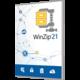 Corel WinZip 21 Standard ML