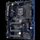 GIGABYTE GA-Z170X-Designare - Intel Z170