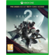 Destiny 2 (Xbox ONE)  + Steelbook Destiny 2