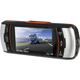 Defender Car vision 5018 FullHD
