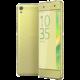 Sony Xperia XA, limetková zlatá