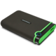 Transcend StoreJet 25M3 - 500GB