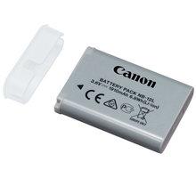 Canon NB-12L akumulátor - 9426B001AA