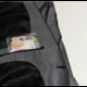 Leitz Complete Traveller XS, průsvitná