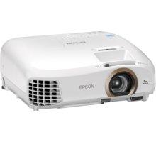 Epson EH-TW5350 - V11H709040