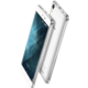 iGET BLACKVIEW A8 - 8GB, Dual SIM, bílá