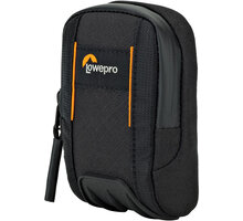 Lowepro Adventura CS 10, černá - E61PLW37057