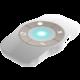 Fibaro NodOn Octan Remote, sundavatelný bateriový ovladač