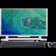 Acer Aspire C 22 (AC22-720), stříbrná