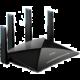 Recenze: Netgear Nighthawk X10 – na rychlosti záleží
