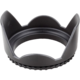 Starblitz šroubovací sluneční clona 55mm