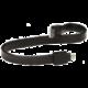 TYLT SYNCABLE 1 Micro USB (30cm) Černá