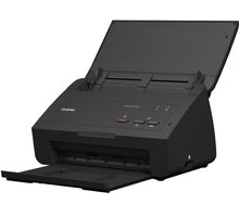 Brother ADS-2100 oboustranný skener - ADS2100