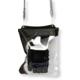 DiCAPac WP-H10 pouzdro pro digitální fotoaparáty střední velikosti se zoomem