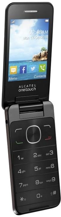 alcatel-onetouch-2012d-168405.jpg