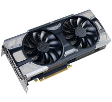 EVGA GeForce GTX 1070 FTW2 GAMING iCX, 8GB GDDR5 - 08G-P4-6676-KR