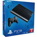 PlayStation 3 Slim - 12GB