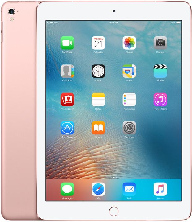 iPadPro9Cellular_RsGld_2up_WW-EN-SCREEN kopie.jpg