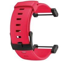 Suunto Core Red Strap, sada náramek + osičky a rozetka - 322651