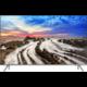 Samsung UE49MU7002 - 123cm  + Flashdisk A-data 16GB v ceně 200 kč