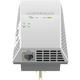 NETGEAR EX6400 WiFi Range Extender AC1900