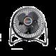 Akasa AK-UFN01-BK, stolní, USB