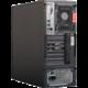 HAL3000 Alfa Gamer /i3-6098P/8GB/1TB 7.2K/NV GTX950 2GB/W10H