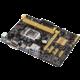 ASUS H81M-PLUS - Intel H81