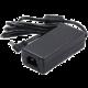 Synology 60W (12V/5A pro 2-diskové servery) Síťový adaptér