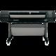 "HP Designjet Z2100 44"""