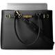 """HP Premium Ladies Case dámská taška 15,6"""", černá"""