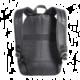 """TUCANO DOPPIO pro notebook do 15,6"""", černá"""