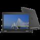 Dell Latitude 12 (E7250), černá