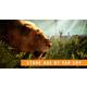 Far Cry Primal - XONE