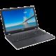 Acer Extensa 15 (EX2519-C09B), černá