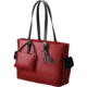 """HP Ladies Slim Tote dámská taška pro 14"""", červená"""