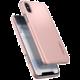 Spigen Thin Fit iPhone X, rose gold