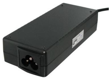 Patona napájecí adaptér 19,5V/4,7A 90W kon. 6,5x4,4mm+pin Sony