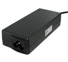 Patona napájecí adaptér 19,5V/4,7A 90W kon. 6,5x4,4mm+pin Sony - PT2547