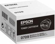 Epson C13S050709 - černá