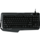 Logitech G410 Atlas Spectrum, US