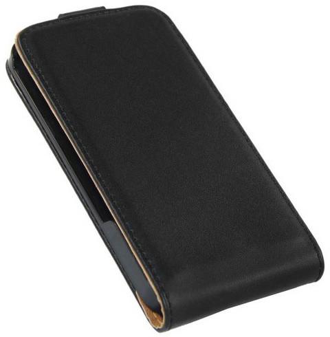 patona-pouzdro-pro-mobil-apple-iphone-4-cerne_i151325.jpg