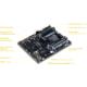 GIGABYTE 990FXA-UD3 R5 - AMD 990FX
