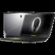 Dell Alienware 15 R2, stříbrná  + Kupon Tom Clancy's The Division v ceně 1199,- Kč
