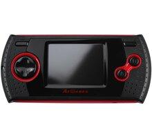 Sega Genesis System Portable - 709458102709