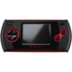 Sega Genesis System Portable