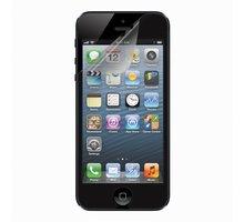 Belkin ScreenGuard ochranná fólie čirá pro iPhone 5/SE, 3ks - F8W179cw3