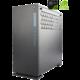 CZC PC GAMING SKYLAKE 1060 powered by MSI I  + PC Hra DOOM pro PC CZC.cz v ceně 1149,-Kč
