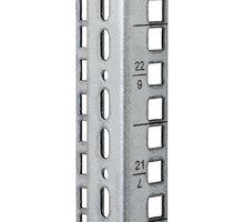 Triton vertikální lišta RAX-VL-X18-X1, 18U, 1ks