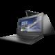 Lenovo IdeaPad 310-15ISK, černá
